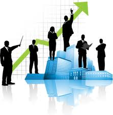 Megjelent új prospektusunk: Kihelyezett tanfolyamok 2012