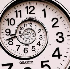 Megjelentek a 2013-as EURO nyelvvizsga időpontok
