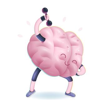 Bikini-projekt az agynak
