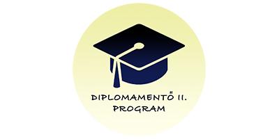 Diplomamentő II. program a Bonus Nyelviskolában