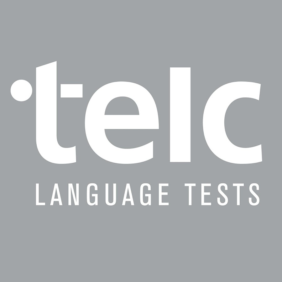 TELC nyelvvizsga a Bonus Nyelviskolában