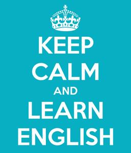 Április 25-től ECL és EURO nyelvvizsga-előkészítők indulnak