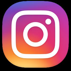 Bonus Nyelviskola az Instagramon!