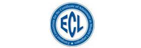 Megérkeztek a decemberi ECL bizonyítványok