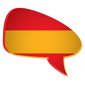Úgy is értem a spanyolt, hogy még sosem tanultam?