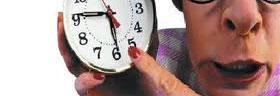 Megjelentek a 2017-es ECL nyelvvizsga időpontok